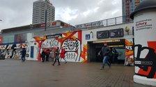 mural-nsz-40.jpg
