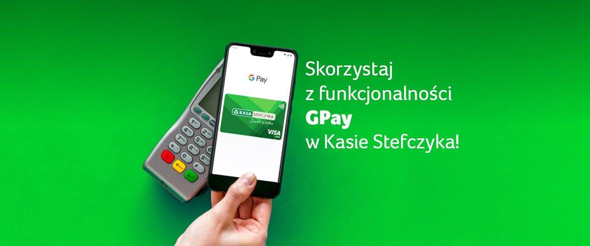 14763-stefczyk-facebook-zapowiedz-gpay-ddv33.jpg