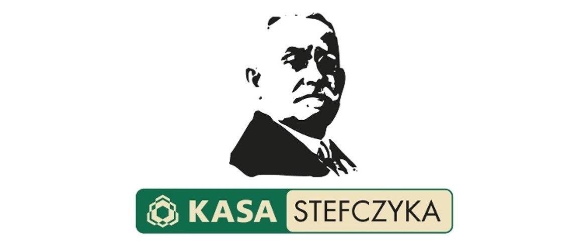 kasa-stefczyka-aktualnosc-v301.jpg
