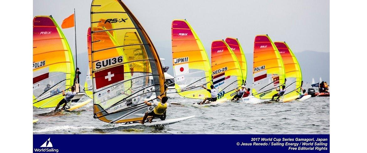 world-sailing4.jpg