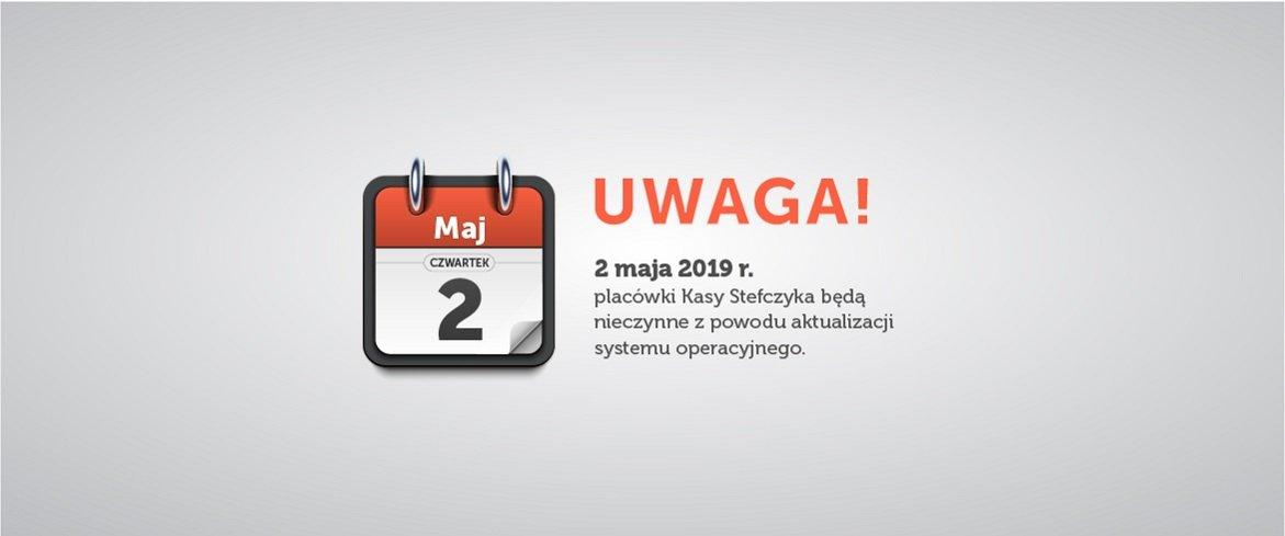 12392-stefczyk-2-maja-zamkniecie-placowek-1172x4900.jpg