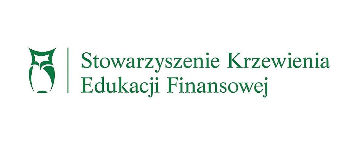 logotyp-skef-1171-4890123.jpg