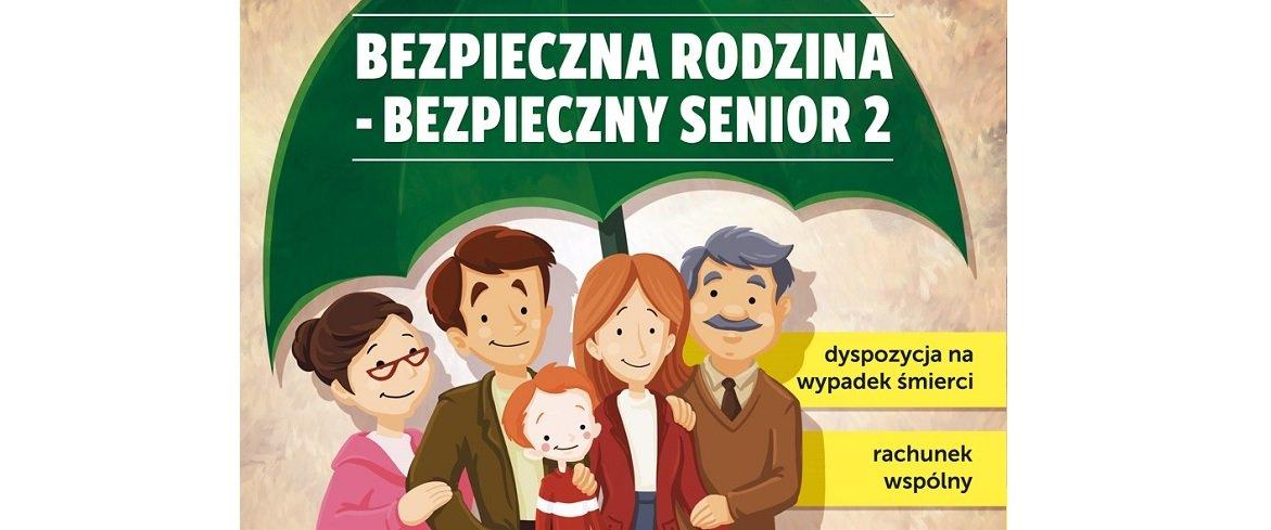 bezpieczna-rodzina-bezpieczny-senior-2-1171x489-v20.jpg