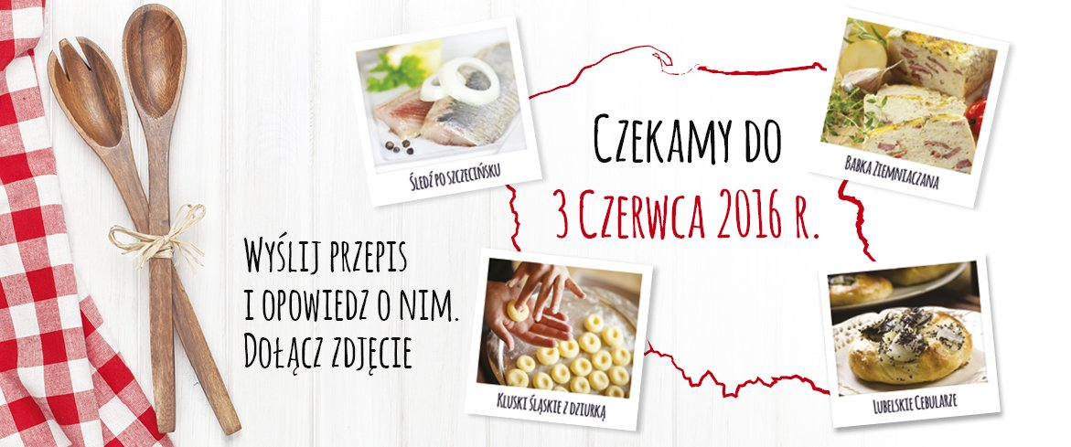 6629-stefczyk-konkurs-kulinarnyaktualnosci-ps20.jpg