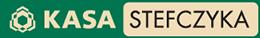 kasa-stefczyka-logo-male-bez-obrysu.png