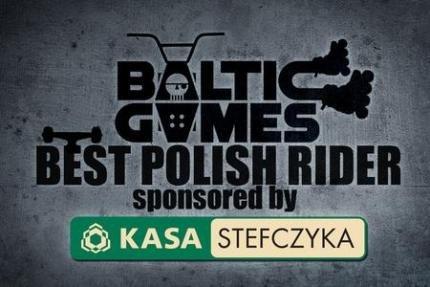 baltic-games.jpg