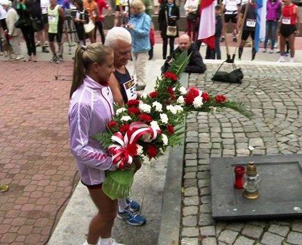 maraton2mp4snapshot0101201308211416490.jpg