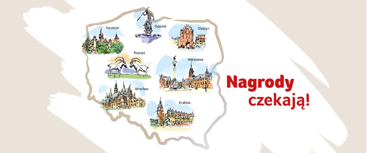 12273-stefczyk-konkurs-dobrenaszepolskie-na-strone-www-sc-v370.png