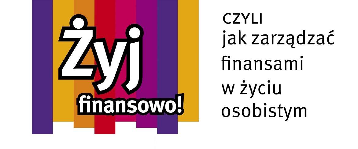 zyj-finansowo-logo-1171x4890.jpg