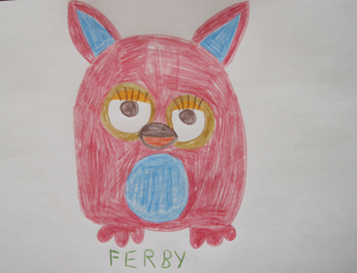 ferby.png