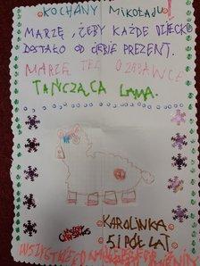 karolina-debowska-praca-konkursowa.jpg