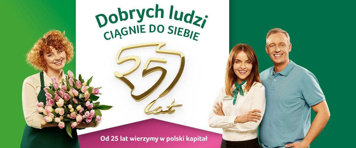 10486-stefczyk-dobrzy-ludzie-aktualnosci-www-ps-20.jpg