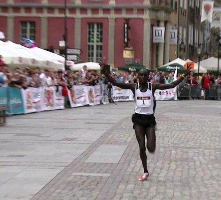 maraton2mp4snapshot0135201308211418550.jpg