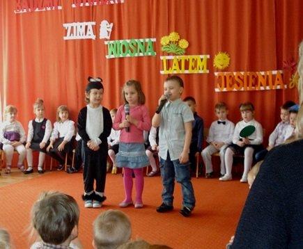 ostroleka-przedszkole-konkurs.jpg