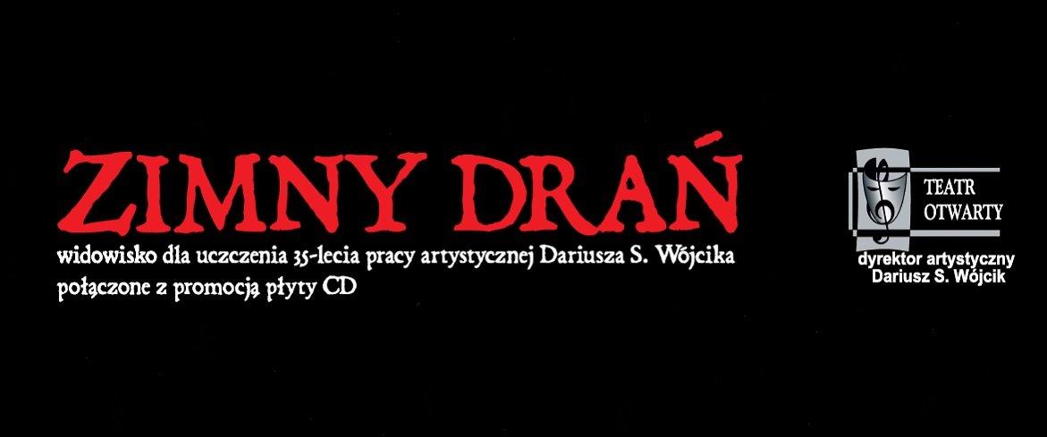 zimny-dran-1171x4890.jpg