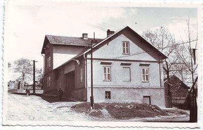 budynek-bank10.jpg