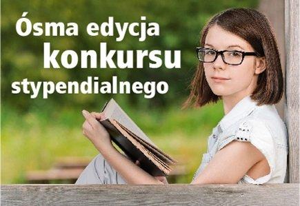 55882015-stefczyk-konkursstypendialny8edycja-banerywww-tp435x3000.jpg
