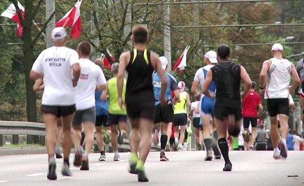 maraton2mp4snapshot0129201308211418010.jpg