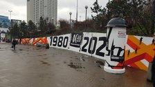 mural-nsz-20.jpg