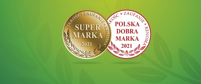 15184-stefczyk-super-marka-2021-slajder1171x489-ad2.jpg