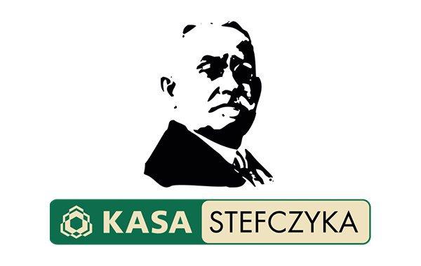 stefczyk_kasa_stefczyka
