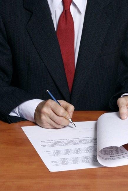 podpis-umowa-pozyczka0.jpg
