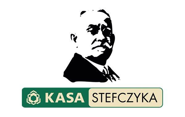 #15706_STEFCZYK_grupy_czlonkowskie_aktualnosci-1171x489.jpg