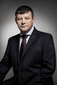 andrzej-sosnowski,-prezes-kasy-stefczyka.jpg