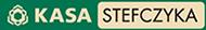 Kasa Stefczyka - logo tablet