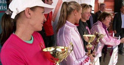 maraton2mp4snapshot0256201308211421050.jpg