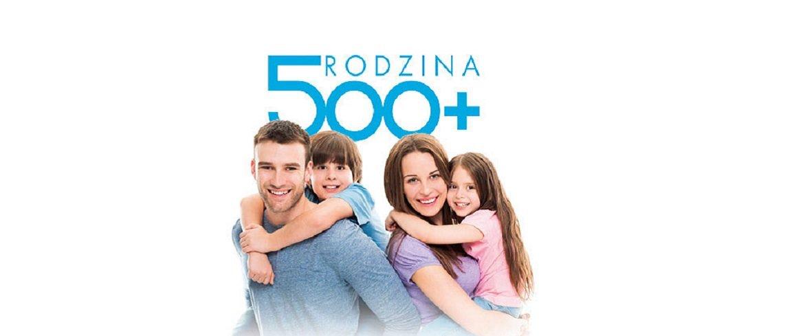 13684-stefczyk-wniosek-o-500---tekst-na-www-oferta-1171x489-dn.jpg