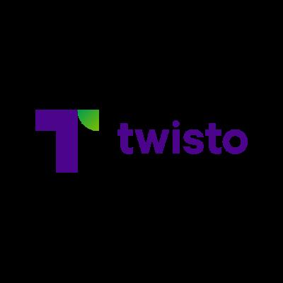 twisto.png