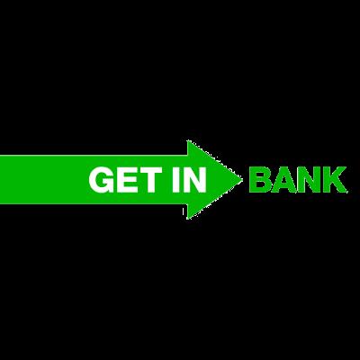 getin bank.png