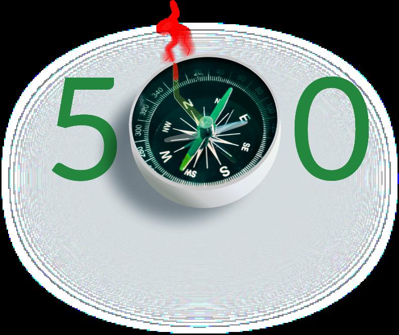 grafika-500.png