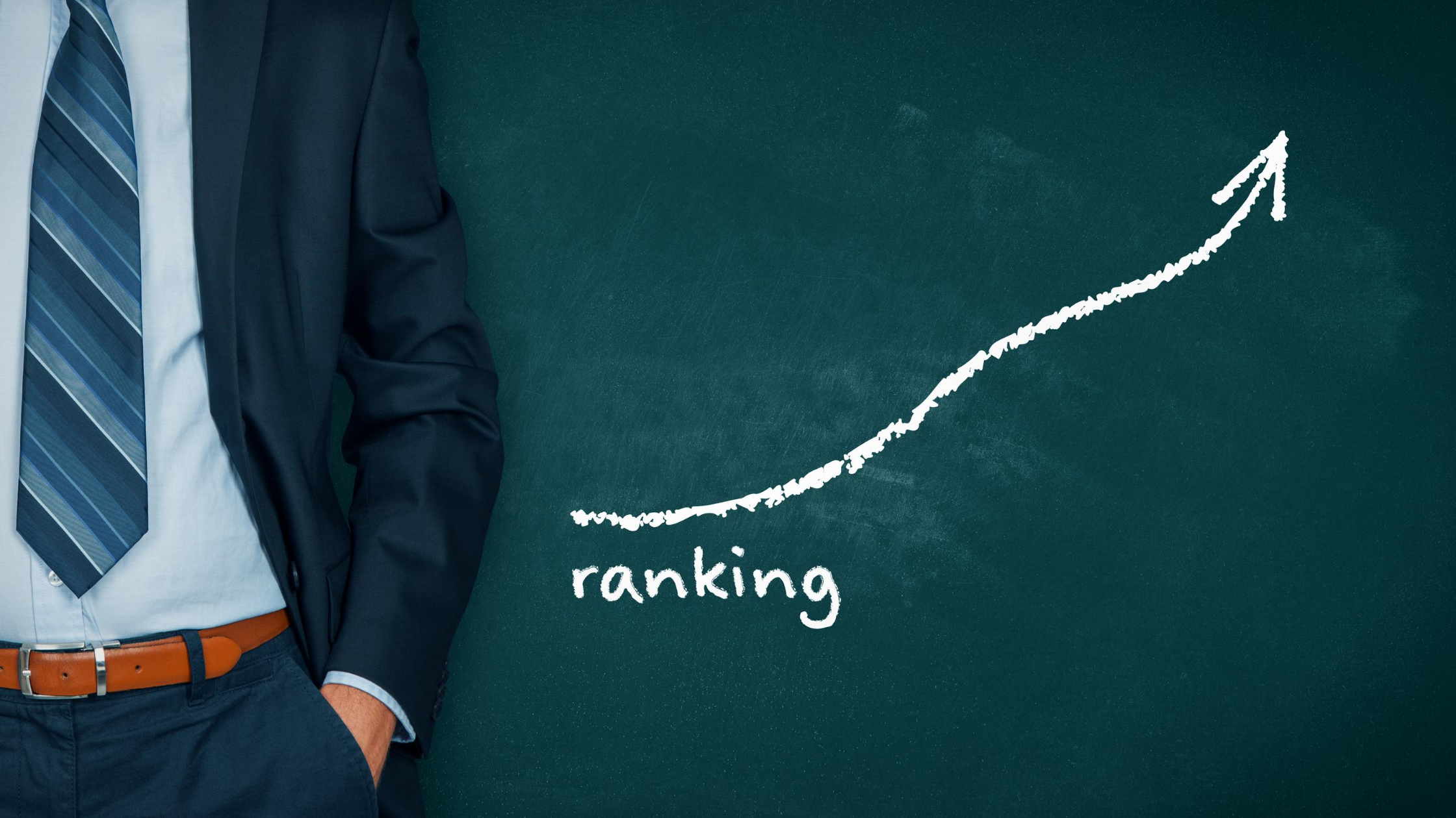 ranking_pozyczek.png