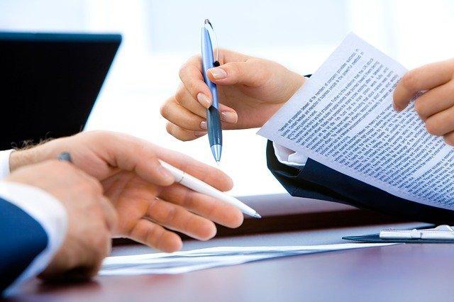umowa pożyczki na 60 dni - konsultacja z doradcą.jpg