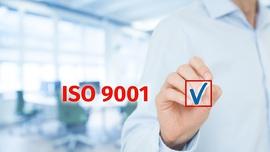 JAKOŚĆ USŁUG SALTUS TU ŻYCIE SA POTWIERDZONA NOWYM CERTYFIKATEM ISO 9001:2015