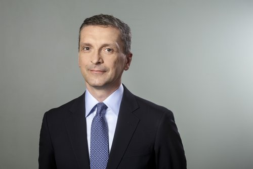 prezes Buczkowski