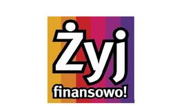 """XII EDYCJA PROGRAMU """"ŻYJ FINANSOWO"""""""