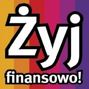 ZYJ FINANSOWO