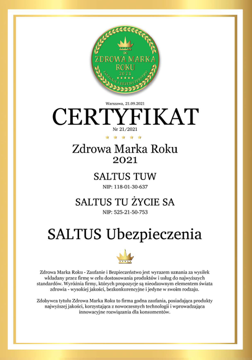 dyplom-zdrowa-marka